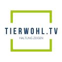 tierwohl.tv Logo